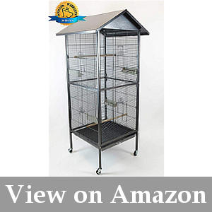 pigeon breeding cages design reviews